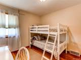 512 Bross Street - Photo 13