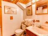 512 Bross Street - Photo 25