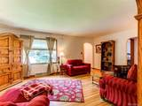 512 Bross Street - Photo 9