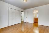 1080 Dogwood Avenue - Photo 14