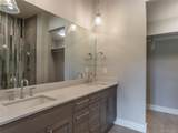 1250 Urban Way - Photo 13
