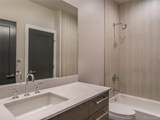 1250 Urban Way - Photo 17