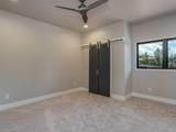 1250 Urban Way - Photo 18
