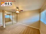 2982 119th Avenue - Photo 4