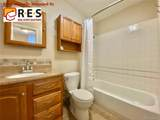 2982 119th Avenue - Photo 5