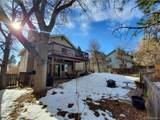 10089 Caley Avenue - Photo 27