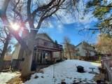 10089 Caley Avenue - Photo 28