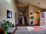 10089 Caley Avenue - Photo 8
