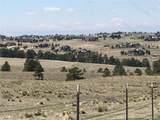 1790 County Road 194 - Photo 7