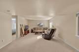 21566 Tallkid Avenue - Photo 30