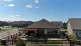 23502 Bailey Place - Photo 40