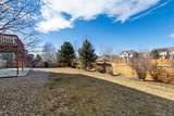 1705 Parkdale Circle - Photo 40