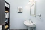 1275 Gaylord Street - Photo 28