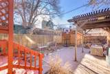 1275 Gaylord Street - Photo 33