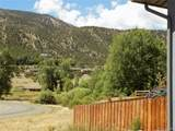 1123 Ouray - Photo 10