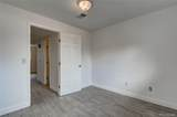 5711 92nd Avenue - Photo 16