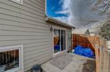 5711 92nd Avenue - Photo 4