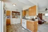 2475 65th Avenue - Photo 15