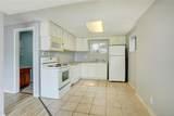 2475 65th Avenue - Photo 5