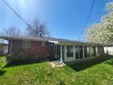2640 13th Avenue - Photo 24