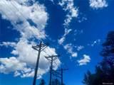 777 Virginia Canyon Rd. - Photo 3