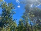 777 Virginia Canyon Rd. - Photo 7