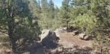 000 11th Trail - Photo 11