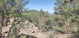 000 11th Trail - Photo 6