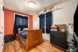 6680 66th Avenue - Photo 10