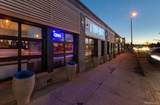220 Emerson Street - Photo 39