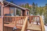 31247 Conifer Mountain Drive - Photo 1
