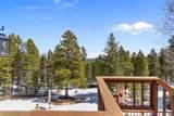 31247 Conifer Mountain Drive - Photo 25