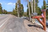 31247 Conifer Mountain Drive - Photo 27