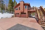 31247 Conifer Mountain Drive - Photo 32