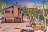 31247 Conifer Mountain Drive - Photo 33