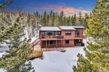31247 Conifer Mountain Drive - Photo 35