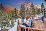31247 Conifer Mountain Drive - Photo 37