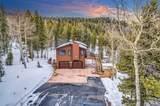 31247 Conifer Mountain Drive - Photo 38