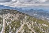 31247 Conifer Mountain Drive - Photo 40