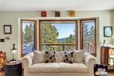 31247 Conifer Mountain Drive - Photo 7