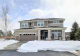 25231 Ottawa Drive - Photo 1