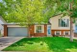 8525 Teton Avenue - Photo 3