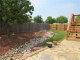 4202 Clover Lane - Photo 24