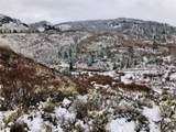 22950 Snowbird Way - Photo 13