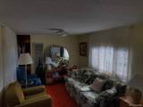 1369 Remington Road - Photo 6