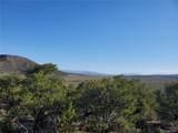 756 Juarez Road - Photo 4