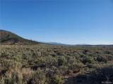756 Juarez Road - Photo 7