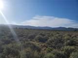 756 Juarez Road - Photo 8