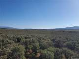 756 Juarez Road - Photo 9