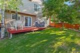 4811 Kingston Avenue - Photo 25